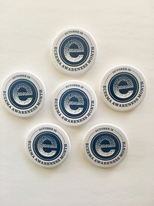 EAM 2018 button - 6-pack