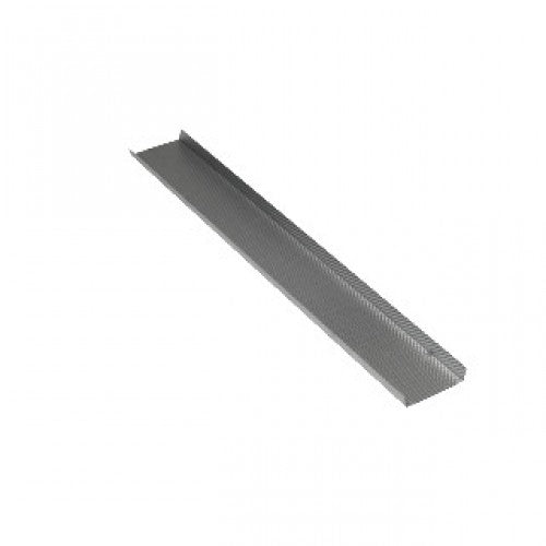MF7 Primary Plaster Board Support Section (3.6m)
