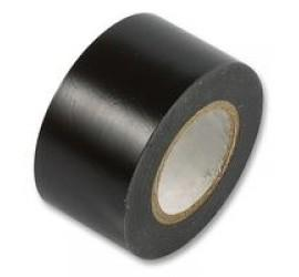 75mm PVC Tape For DPM (50m length)