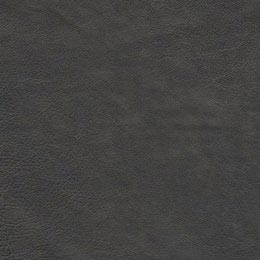 IMG Sauvage Anthracite  leather swatch