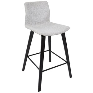 Jonas Counter Stool - Affordable Modern Furniture at By Design