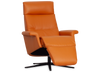 Space SPM 3600 Power Recliner by IMG Comfort