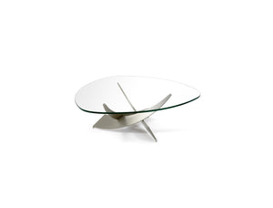 Reef Coffee Table by Elite Modern