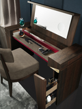 Accademia Vanity / Dressing Table by ALF  Italia - Affordable Modern Furniture at By Design
