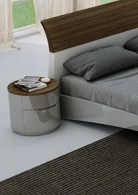 Armada Nightstand - Affordable Modern Furniture at By Design