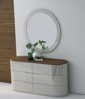 Armada Dresser - Affordable Modern Furniture at By Design