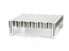 Cantor Coffee Table - Affordable Modern Furniture at By Design