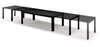 SM24 Dining Table by Skovby Furniture
