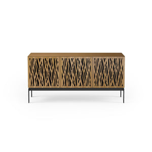 BDi Elements® 8777-CO - Media Cabinet - Affordable Modern Furniture at By Design