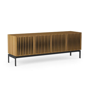 [Modern Furniture] - ByDesignTexas.com