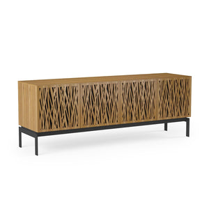 BDi Elements® 8779-CO - Quad Width Media Cabinet - Affordable Modern Furniture at By Design