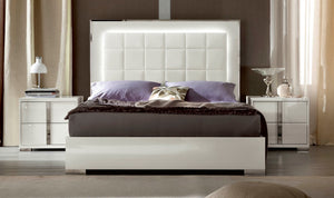 ALF Imperia bed