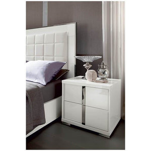 ALF Imperia nightstand