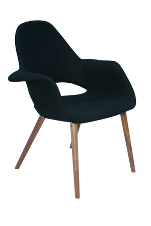Outstanding Accent Chairs By Design Contemporary Furniture Bralicious Painted Fabric Chair Ideas Braliciousco