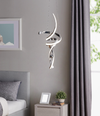 Molly LED Pendent - Affordable Modern Furniture at By Design