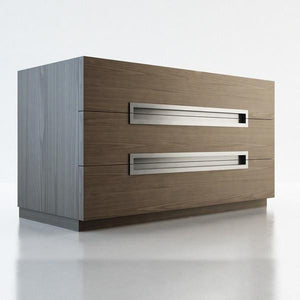 Monaco Dresser + colors - Affordable Modern Furniture at By Design