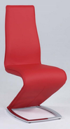 Aria Dining Side Chair - Affordable Modern Furniture at By Design