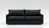 Elevate Bunk Bed SLEEPER SOFA by Luonto - Affordable Modern Furniture at By Design