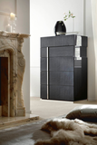Monte Carlo Bedroom Set by ALF Italia - Affordable Modern Furniture at By Design