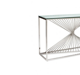 Kilda Console - Affordable Modern Furniture at By Design