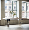 Maria Dining Table - Affordable Modern Furniture at By Design