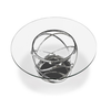 ORBIT ROUND DINING TABLE - Affordable Modern Furniture at By Design