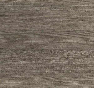 ALF Tivoli grey oak finish