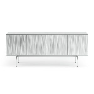 BDi Tanami™ 7109 - Media Cabinet /Credenza - Affordable Modern Furniture at By Design