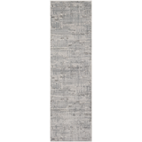 Amada Rug - Affordable Modern Furniture at By Design