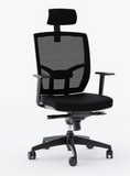TC-223 Task Office Chair Collection by BDi Furniture