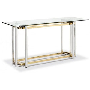 Lievo Elin Console Table - Affordable Modern Furniture at By Design