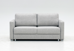 Fantasy Queen Sleeper Sofa by Luonto