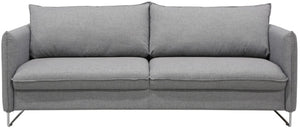 Flipper Sofa Sleeper by Luonto - Affordable Modern Furniture at By Design