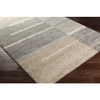 Forum FOW1000 Rug - Affordable Modern Furniture at By Design