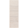 Forum FOW1005 Rug - Affordable Modern Furniture at By Design