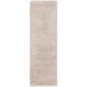 Goodwin GDS-7503 Rug - Affordable Modern Furniture at By Design