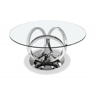 Geo Dining Table - Affordable Modern Furniture at By Design