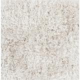GRIZZLY9 Shag Rug - Affordable Modern Furniture at By Design