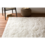 GRIZZLY9 Rug