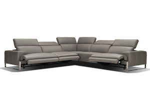 i768 Reclining Sectional by Incanto