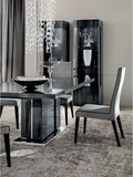 Montecarlo Dining Collection by Alf Italia