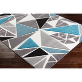 SanMon SAC-2311 Rug - Affordable Modern Furniture at By Design