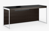 Sequel 20 Office Collection by BDi