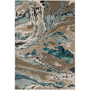 Stoneburgh SIB-1017 Rug - Affordable Modern Furniture at By Design