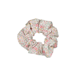 Ditsy Floral Scrunchie - Large