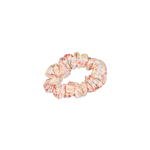 Scrunchie - Liberty Stripe (Small)