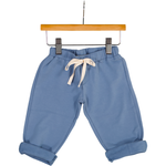 Air-force Blue Riley Pants