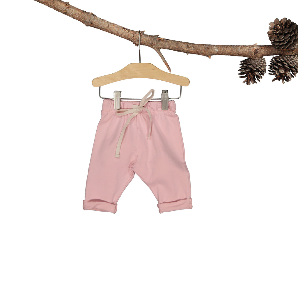 Blush Archie Pants