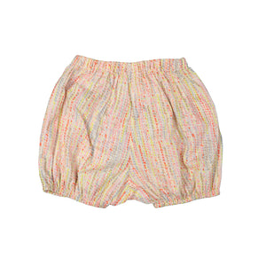 Liberty Stripe Heirloom Shorts