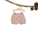 Millie & Katie Liberty Heirloom Shorts